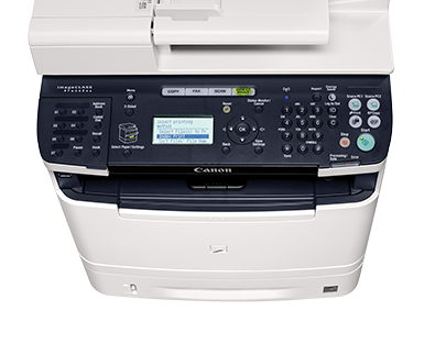 canon mx850 scan to pdf
