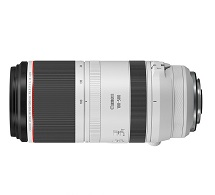 RF 100-500mm F4-7.1 IS STM