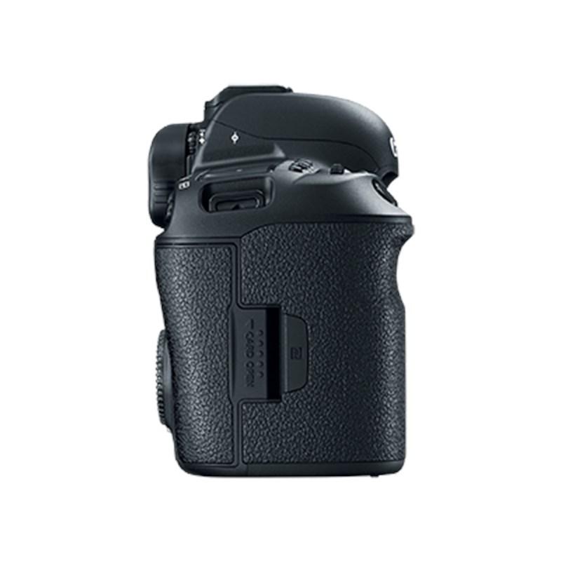Canon for Canon 5d especificaciones