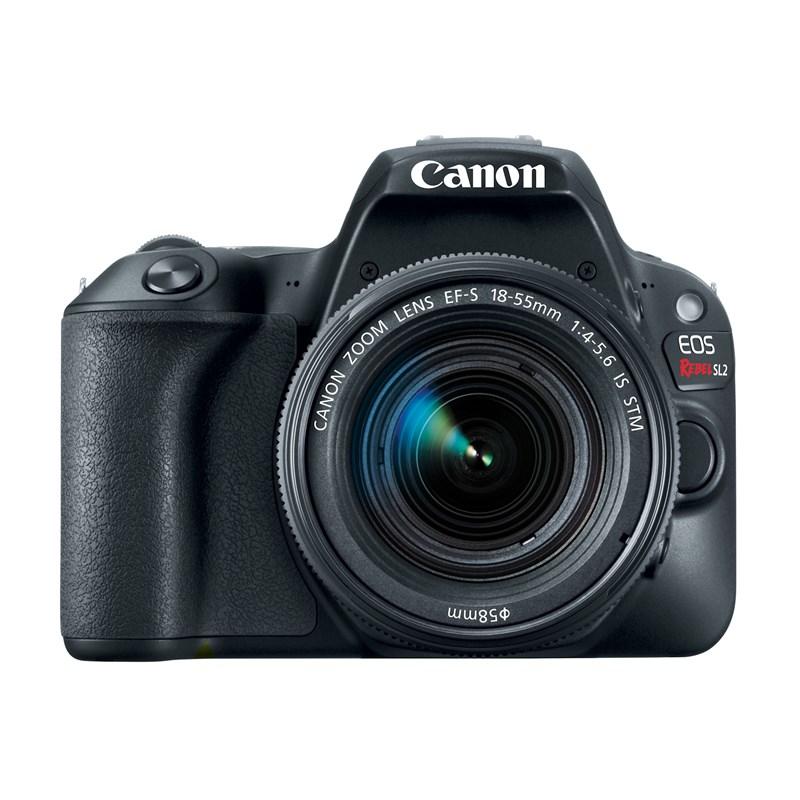 54b31135f0 Canon Mexicana