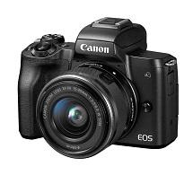 EOS_M50