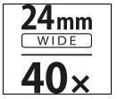 SX740